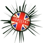 Sobscene ATX (britpop/sadpop/indiepop club nite) with live music from The Smites (a tribute to The Smiths)