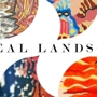  Surreal Landscape Opening Reception