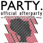 Bloc Party Official After Party