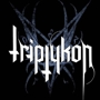  No Control Radio Presents: Triptykon (ft. Tom G. Warrior of Celtic Frost/Hellhammer) with 1349, Yakuza, Local TBA