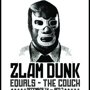 Zlam Dunk's Final Show w/ Equals & The Couch