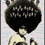 "Happy Hour Presents: ""Right On!"" Funk & Soul Friday"