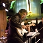  Glenn Rexach Trio 7pm, Black Red Black 9pm, 1UP 11pm