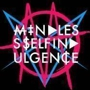 DIN presents: Mindless Self Indulgence