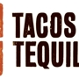 TnT Tacos and Tequila