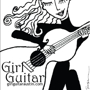 Antone's Presents: Girl Guitar Showcase