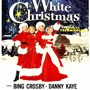 Broadway Brunch White Christmas