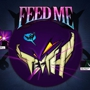 House Of Blues and React Present: Feed Me with Mord Fustang