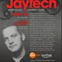  JAYTECH at Club Encore