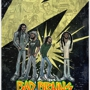Noise Pop 21 - Film Bad Brains: A Band in DC