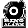 Ring The Alarm w/ DJ Baby G and Jah Mighty