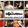 SoundBites:  An Evening of Food & Music to Benefit 88Nine RadioMilwaukee!