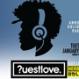 Questlove's Annual Holiday Party with special guest DJ Herbert Holler