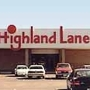 Highland Lanes