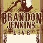 Brandon Jenkins & Drew Smith w/ Dustin Welch & Sam Hill, 16 Strings, Jason Ramsey, Aaron Einhouse
