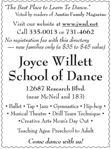 Joycewillett_poster