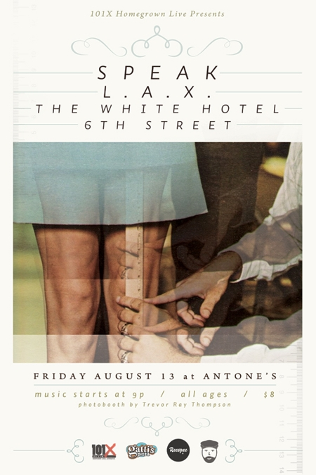 Speak_lax_august13_antones
