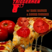  The Austin Electronic Music GRID Presents the Triggermen