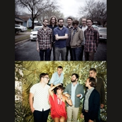 The Eastern Sea, Kopecky Family Band with Emily Wolfe