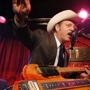 Junior Brown, Heybale!, Redd & Earl & Dallas