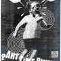 The Echo Presents Part Time Punks