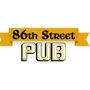 86th St Pub