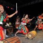 Open dancer auditions for Lannaya Drum & Dance Ensemble