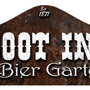 The Scoot Inn & Bier Garten