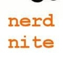 "Nerd Nite ""Best of ATX"" show! Free!!!!"