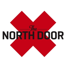 Northdoor_logo_poster