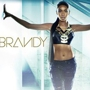 War Memorial Auditorium presents: Brandy