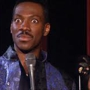 Free Film Tuedays:  Roots of Comedy presents Eddie Murphy:  Delirious