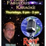  Famous and Fabulous Karaoke