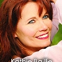  Kathie Baillie and Friends