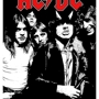  School of Rock Presents: AC/DC!