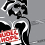 Gorilla Tango's Geek Girl Burlesque Presents: A Nude Hope: A Star Wars Burlesque