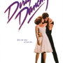 Girlie Night Dirty Dancing