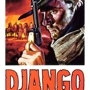 Big Screen Classics Django