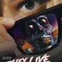 Tough Guy Cinema They Live