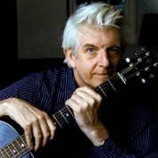  Nick Lowe &amp; His Band w/ The Autumn Defense