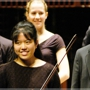 San Francisco Symphony Youth Orchestra