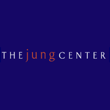 Jung_center_poster