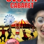 The Picklewater Clown Cabaret