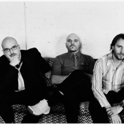 The Bad Plus (Early Show)