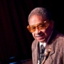 Frank Wess Quintet: 91st Birthday Celebration