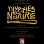 Crush Entertainment Presents Nineties By Nature w/ Indiana Jones, Lockstar, Gabby Love
