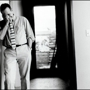  Paramount Theatre presents DAVID SEDARIS AT THE LONG CENTER