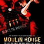 Action Pack presents:  Moulin Rouge Sing-Along