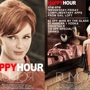 Rumor Happy Hour