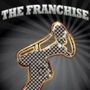  The Franchise- TNM's Weekly Improv Showcase